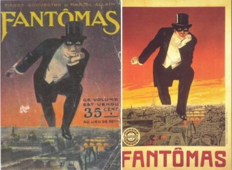 et-fantomas