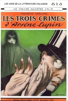 les-trois-crimes-dasene-lupin