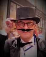 moustache-upin-gros-plan-galerie-vignette-moustache