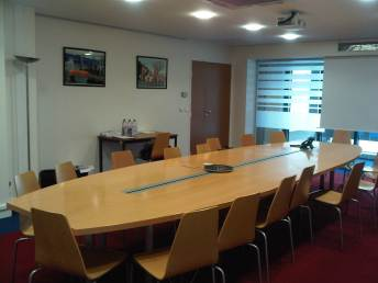 salle réunion 32