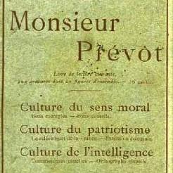 monsieur-prevot-culture-sens-moral-culture-patriotisme-
