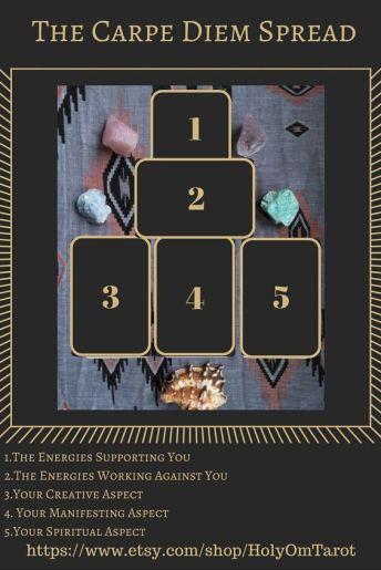 b dispositif tarot 2