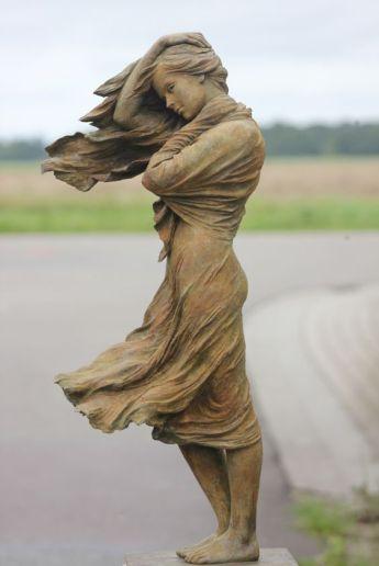 sculpture pinterest
