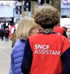 sncf assistance 2